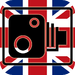 New Speed Cameras UK - Go Safe Speed camera Alerts and Route Planner