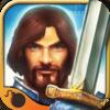Kabam - Kingdoms of Camelot: Battle for the North artwork