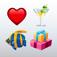 Emoji New - Newest Em...