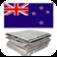 News NZ 1