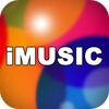 Amir Markish - iMusic FREE bild