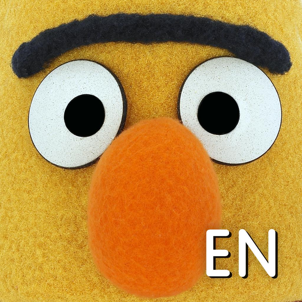 Bert's Bag